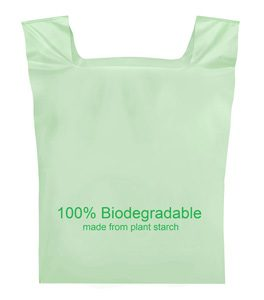 Bio-Degradable-Bag1